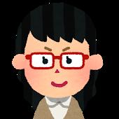 https://www.hakadorukoto.com/wp-content/uploads/2020/02/youngwoman_38.png
