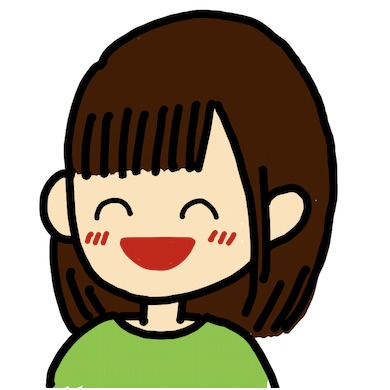 https://www.hakadorukoto.com/wp-content/uploads/2020/03/midori-smile.jpg