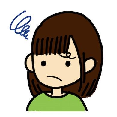 https://www.hakadorukoto.com/wp-content/uploads/2020/03/midori-unhappy-S.jpg