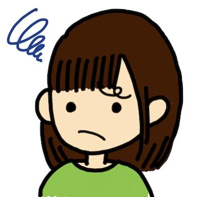https://www.hakadorukoto.com/wp-content/uploads/2020/03/midori-unhappy.jpg